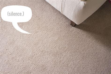 vinegar carpet cleaning images vinegar carpet stains carpet cleaning stains vinegar carpet menzilperde net