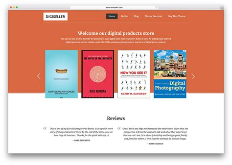 home design free ebook best wordpress themes for selling ebooks and digital