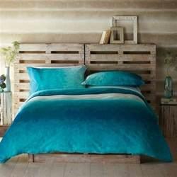 comment un lit en palette 52 id 233 es 224 ne pas manquer