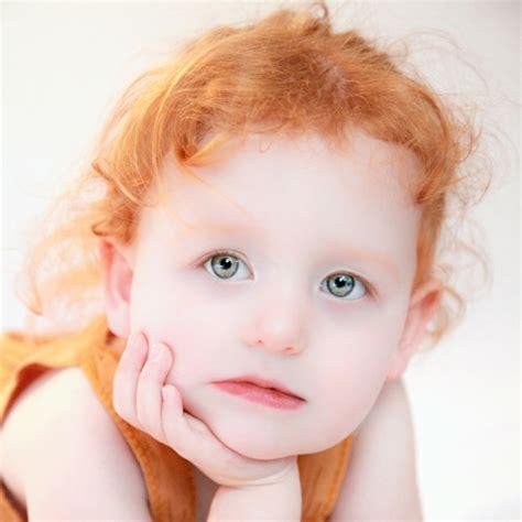 Blaue Augen Bedeutung by Augenfarbe Bedeutung Was Sagt Die Augenfarbe 252 Ber Unseren