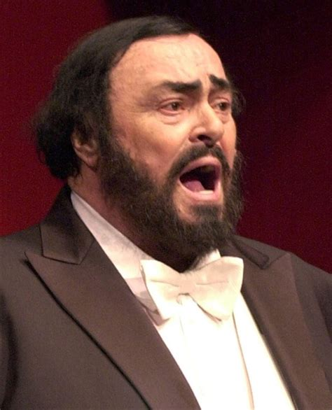 celebrity opera singers how to become famous opera singers