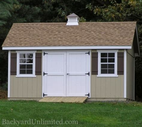 Shed Window Trim by 17 Best Images About Shed On Storage