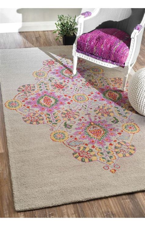 rugs black friday savannamedallion ve31 rug pre black friday sales carpet design and rugs usa