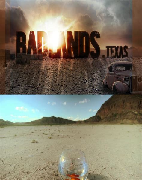 texas badlands tv show cast badlands texas 2015 filmaffinity