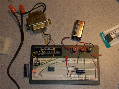 electronic circuit projects electronics projects