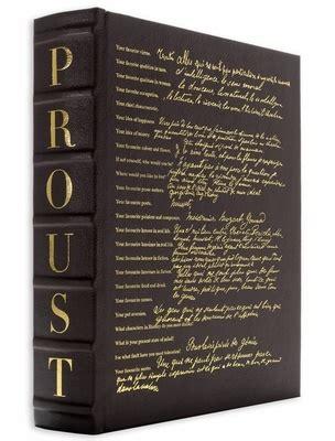 printable proust questionnaire 200 best luxury design images on pinterest graphics