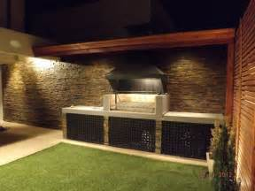 Parrillas Y Patio » Ideas Home Design