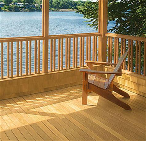 cabot exterior visualizer deck main color cabot