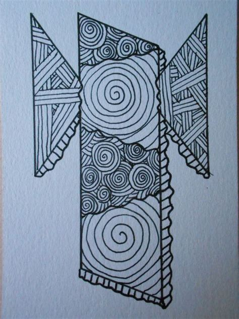 doodle religion zentangle doodle christian religious by