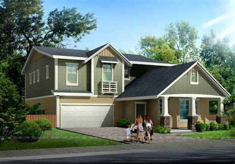house 3d 3d rendering house house 3d view rendering india