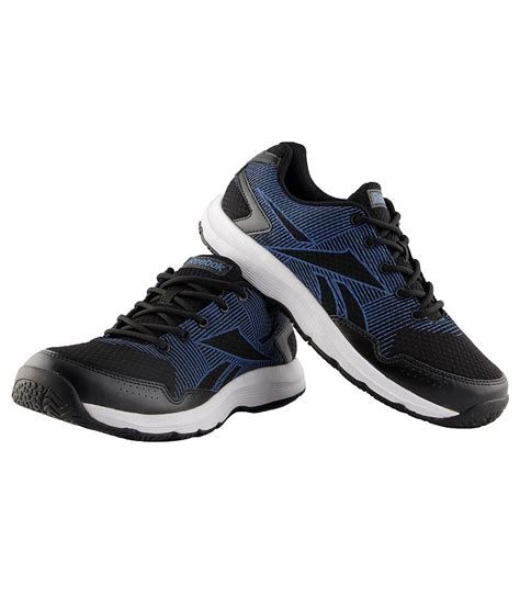 reebok shoes sports reebok sports shoes india reebok shoes reebok india