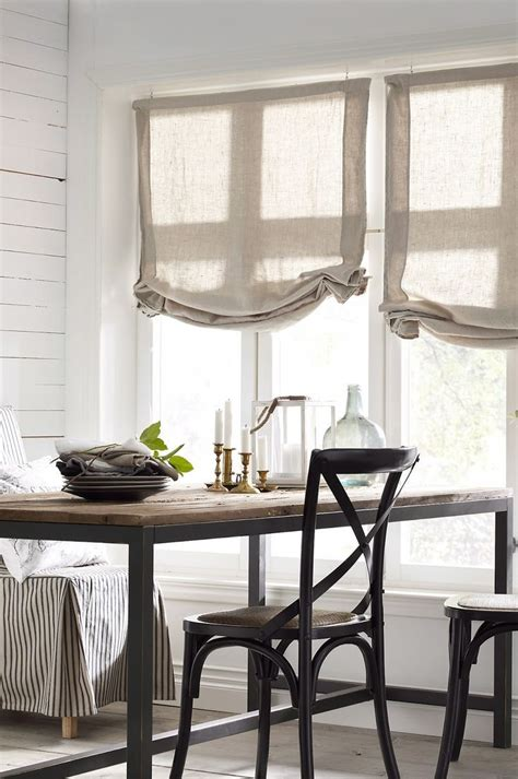 25 best ideas about farmhouse window treatments on pinterest window rods window casing and