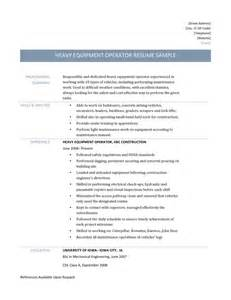 example of a resume reference page 3 - Resume Reference Sheet