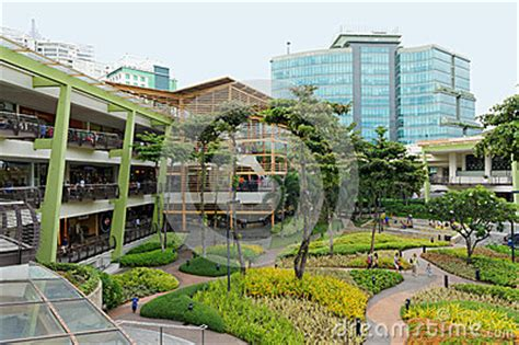 design center cebu the terraces in ayala center cebu city philippines
