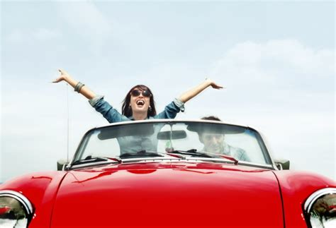 Cheap Car Insurance 1 Month by Cheap One Month Auto Insurance Policy Gives Financial