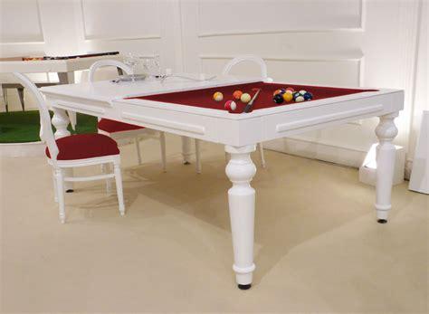 tavola da biliardo tavolo biliardo nolo catering