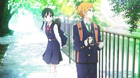 download film indonesia love story tamako love story subtitle indonesia drivenime