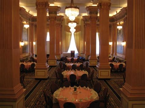the battle house renaissance mobile hotel spa ballroom dining room battle house hotel mobile al picture of the battle house