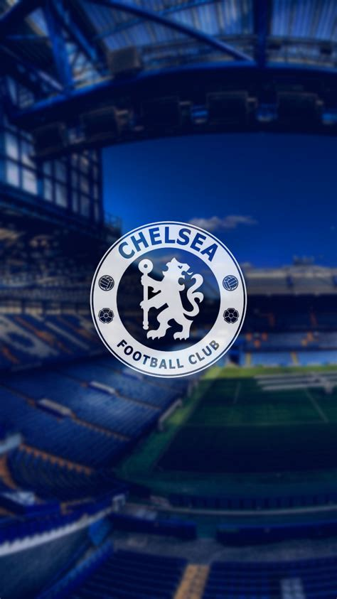 wallpaper for iphone chelsea wallpapers the footy regista