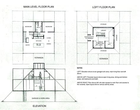 bahay kubo design and floor plan 28 bahay kubo design and floor plan floor plan for