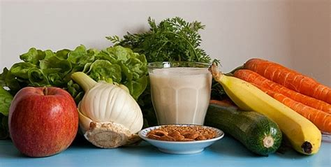 Ayurvedic Detox Diet by The Ayurvedic Detox Diet Wellness Guide
