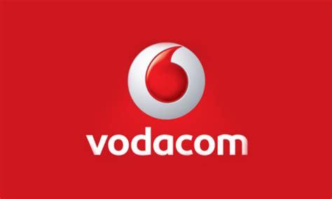 vodacom accounts vodacom double debit glitch hit 200 000 accounts