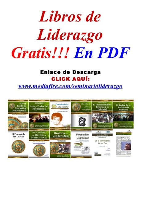 the americans libro e pdf descargar gratis libros de liderazgo gratis pdf para descargar
