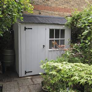garden buildings for country homes news ideal home