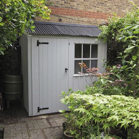 garden buildings  country homes news ideal home