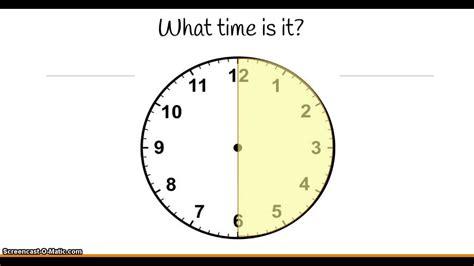 veinticuatro horas en la 1482665972 la hora en ingl 233 s youtube