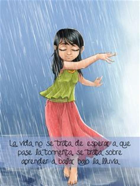 imagenes alegres de lluvia 1000 images about mi hermana quot muy especial quot on pinterest