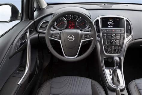 opel astra sedan 2016 interior new opel astra 2016 specs images