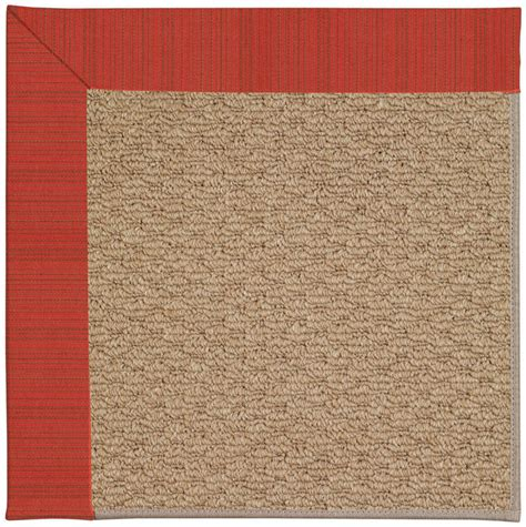 creative rugs capel creative concepts rugs collection ohio hardwood