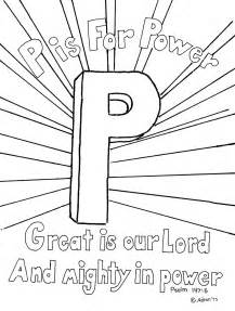 jesus is my superhero coloring page coloring pages for free