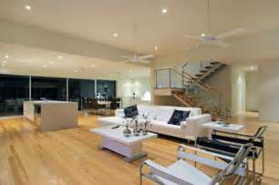 Modern house design living room interior design architecture and