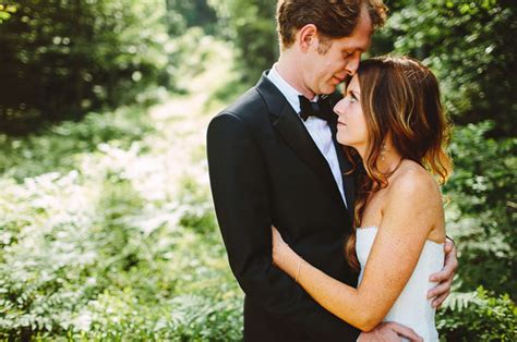 wes anderson inspired engagement photos green wedding wes anderson inspired mountain top wedding meghan
