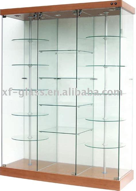 glass display cabinet australia cabinet display door glass cabinet doors
