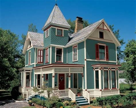exterior exterior paint color ideas with white wood