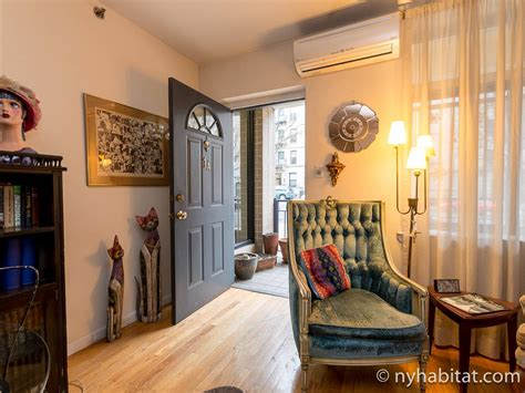 new york bed and breakfast new york bed and breakfast 1 bedroom apartment rental in