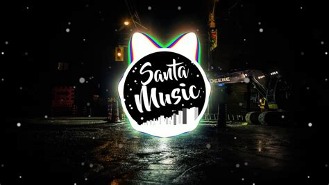 download lagu gucci gang download lagu lil pump gucci gang trap remix mp3 girls