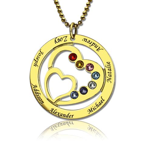 mothers day 2016 gifts in birthstone