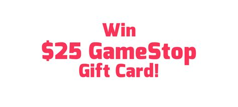 How Much Is On My Gamestop Gift Card - superbook contest play games earn superpoints win cool prizes