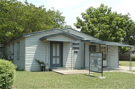beasley fannin county funeral home bonham tx legacy