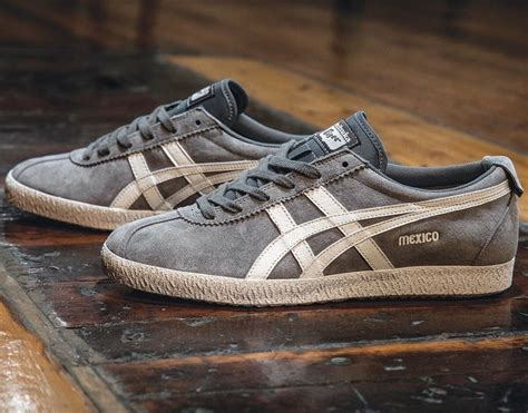 Sepatu Pria Onitsuka Tiger Classic Sport Casual Running 1 146 best images about sneakers onitsuka tiger mexico 66 on runners it is and s