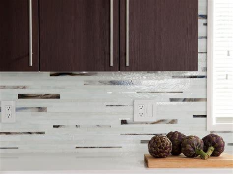 best 100 farmhouse kitchen with brick backsplash ideas photos houzz subway tiles kitchen uk 100 rustic kitchen backsplash