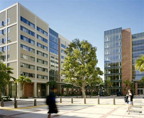 csula housing acomoda 231 227 o studying