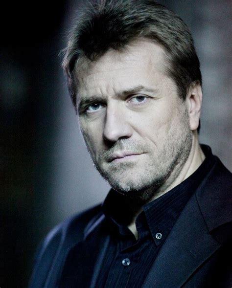 biography of film boss boss franck biography