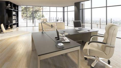 imagenes de oficinas minimalistas fotos de despachos y oficinas minimalistas