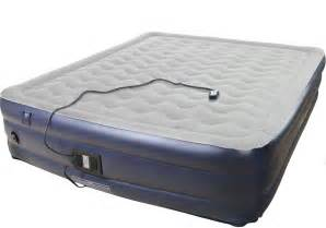 best king mattress king size best guest air bed with air mattress and remote