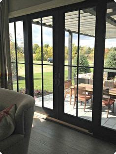 1000 images about patio doors on patio doors